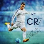 cristiano_ronaldo_real_madrid_wallpapers_by_jafarjeef-d7j78t6.jpg