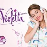 Violetta_Wikia.jpg