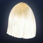 05-sia-hair-disguises.w529.h352.2x.jpg
