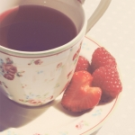 vintage_summer_tea_by_dipliner-d3g8m42.jpg