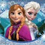 Anna & Elza