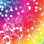 _Rainbow_Stary_Background__by_Iris_Angel.jpg