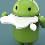 Android_Vs_Apple-wallpaper-9696416.jpg