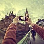 London-wallpaper-10130720.jpg