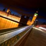 London-wallpaper-8113469.jpg