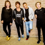 one-direction-01-1024.jpg