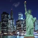 new_york_legolcsóbb_repülőjegy.jpg
