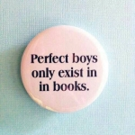 boys....jpg