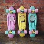 skateboard ˇˇ.jpg