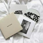 arctic monkeys ˇˇ.jpg