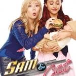 Sam és Cat