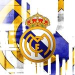 Real Madrid címer.jpg