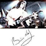Brian May 7.jpg