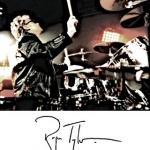 Roger Taylor 15.jpg