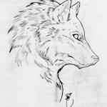 Wolf_Head_by_HammerMario.jpg