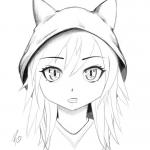 manga_face_sketch_002_by_robepate-daernkf.jpg