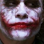 Heath Ledger   9a049a19f6f1f79917ee7b3db769ae5b.jpg