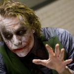 Heath Ledger   p26LPMK.jpg