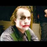Heath Ledger   hqdefault.jpg