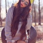 25954-Hipster-Girl.jpg