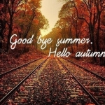 128777-Goodbye-Summer-Hello-Autumn.jpg