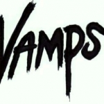 TheVamps.jpg