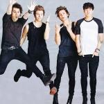 Imádom őket!