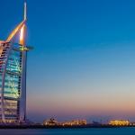 Dubai-3840x2160-001.jpg