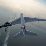dubai-aerial-showcase-0.jpg
