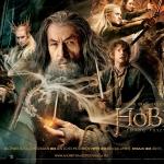 hobbit_plakat_hivatalos_2.jpg