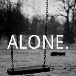 Alone...jpg