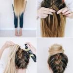HairDIY.jpg