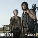The-Walking-Dead-the-walking-dead-37573081-1600-1200.jpg