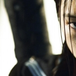 Blood-_The_Last_Vampire-01.jpg