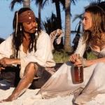 pirates-of-the-caribbean-curse-of-the-black-pearl-di-03-di-to-l10.jpg