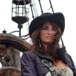 pirates_of_the_caribbean_on_stranger_tides_2.jpg