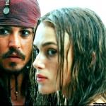 pirates1371.JPG