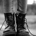 black-black-and-white-emo-fashion-leather-Favim.com-427646.jpg