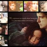 Katniss-peeta-mellark-and-katniss-everdeen-34156171-1024-768.jpg