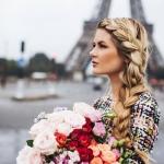 Párizs **