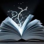~Ne csak olvass,érezd át a könyv betűhalmazát.~