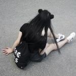 photocatnjk.jpg