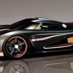 Koenigsegg one.jpg