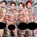 five-seconds-of-summer-s-naked-rolling-stone-cover-spark-twitter-debate.jpg