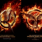 The Hunger Games❤