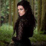 Morgana (Katie McGrath)