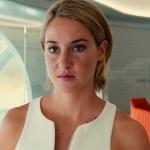 Tris (Beavatott)❤