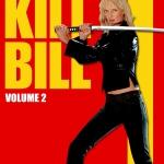 Kill Bill 2❤