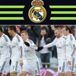 Real-Madrid-Live-Stream.jpg