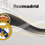 Real-madrid-logo-wallpaper-backgroud1-620x465.jpg